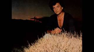 Conway Twitty - Ive Never Seen The Likes Of You YouTube Videos