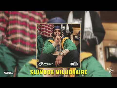070-phi---slumdog-millionaire-[hq-audio]