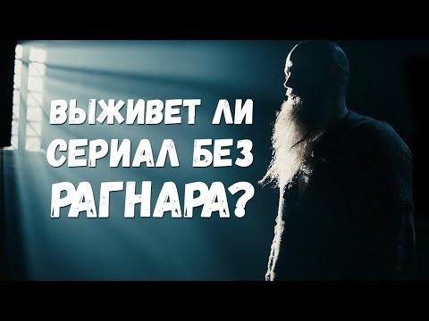 Сериал Бойтесь ходячих мертвецов 1 сезон Fear the Walking