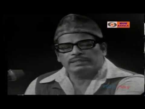 Ramdev Pir no Helo -Manna Dey
