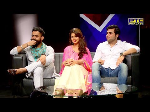 Ninja  Amrit Mann  Payal Rajput  PTC case  Channa Mereya  Full Episode  PTC Punjabi