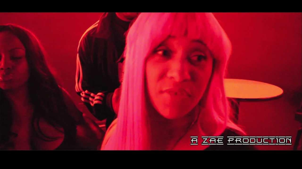 Pinky Jada Fire Pinky Xxx