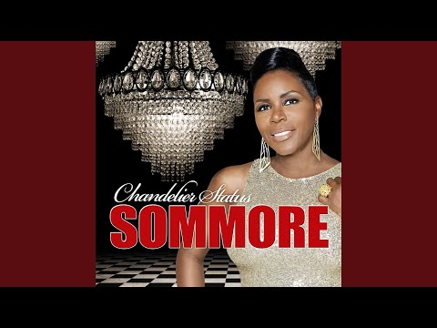 sommore dating playerunknowns battlegrounds matchmaking canceled