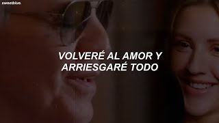 Andrea Bocelli, Ellie Goulding - Return To Love (Traducida al español)