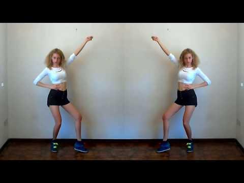 LIME - Đừng Vội (Take It Slow) DANCE