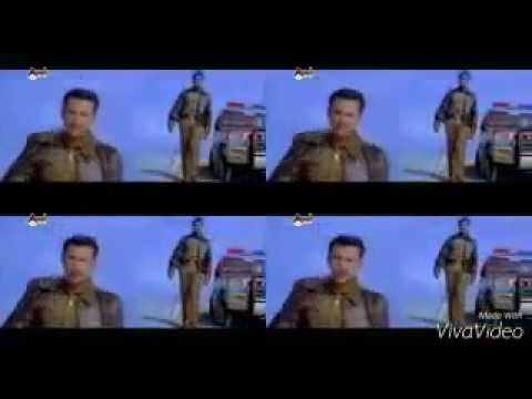 10 Endrathukulla - Official Trailer | Vikram, Samantha | D. Imman | Vijay Milton from YouTube · Duration:  1 minutes 47 seconds