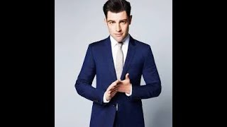 New Girl's SCHMIDT/Max Greenfield's funniest moments Season 1 Part 3