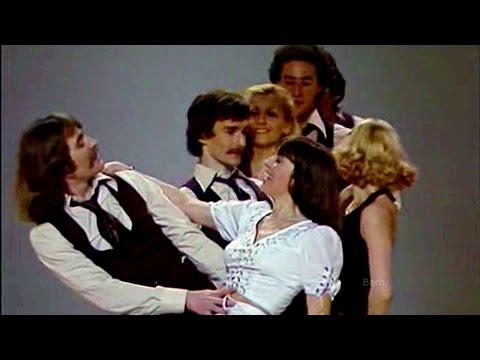 Kovács Kati - Jó lenne, ha táncolnál velem (1978)
