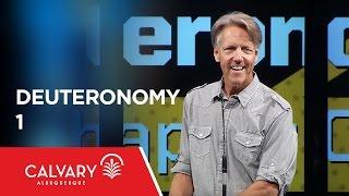 deuteronomy-1-skip-heitzig