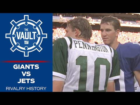 the-entire-new-york-giants-vs.-jets-rivalry-history