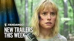 New Trailers This Week Week 47 2020