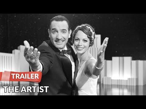 the-artist-2011-trailer-hd-|-jean-dujardin-|-bérénice-bejo-|-john-goodman