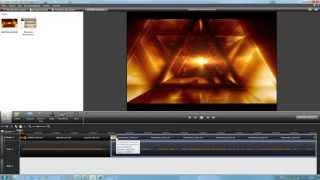 Как сделать видео урок в Камтазии. Camtasia Studio. Видео Урок.