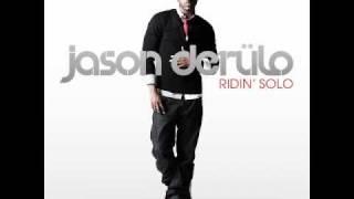 Jason Derulo - Ridin' Solo (Instrumental) DOWNLOAD LINK