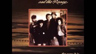 BRUCE HORNSBY and THE RANGE * The Way It Is   1986   HQ