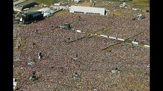 Скачать AC DC Live Toronto 2003 Full Concert