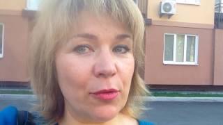 Купить квартиру В Пуще-Водице, Оболонский р-н, Киев,(, 2017-04-09T11:15:32.000Z)