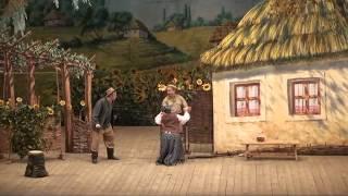 Свадьба в Малиновке  Спектакль  Житомир