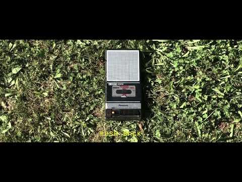 Bedlam (lyric video)