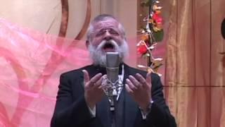 Jewish Cantor - Concert 2