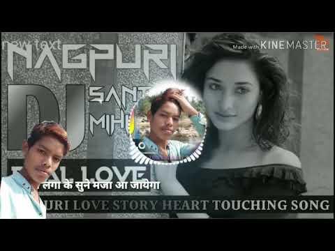 new nagpuri dj 2019 naguri song
