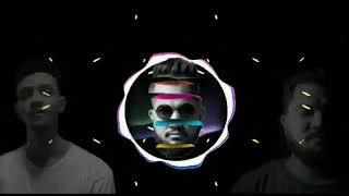 Funk Gospel 2020 (( Diego Atalaia Bruninho Music )) Acelerado 150 BPM