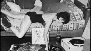 Lance's Dark Mood Party Mix Vol 29 (Trip Hop / Downtempo / Electronica / Chill Out)