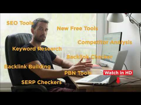 Best SEO Tools: 14 Free and Paid Tools for Search Engine Optimization Domination