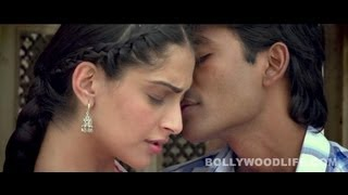 Raanjhanaa new song Tum tak: Do you like Sonam Kapoor and Dhanush