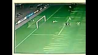 Great Goal (Fifa 12) 1