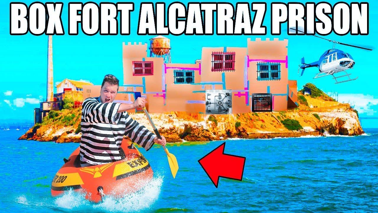 24-hour-floating-box-fort-prison-escape-escaping-alcatraz