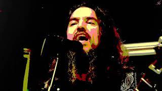 Смотреть клип Machine Head - The Rage To Overcome