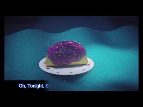 Labrinth Featuring Emeli Sande - Beneath Your Beautiful (Lyrics)
