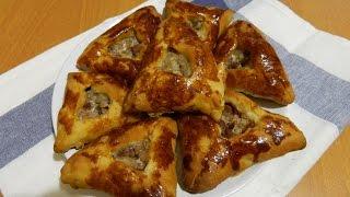 Эчпочмак (татарская кухня)