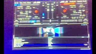 dj bis mix
