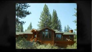 GOLD MOUNTAIN Real Estate MLS#201300147 Plumas County California