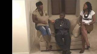 African Entertainment News (The Couch) Part 5 [Liberia Ghana Nigeria Sierra Leone Guinea]