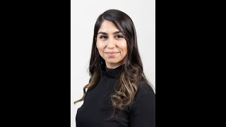 INVESTMENT & BANKING - A TALK WITH MONIKA VIRDI