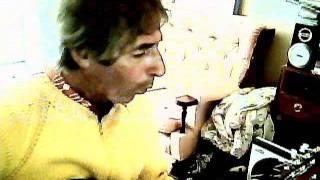 Baixar Gabriel-COVERoriginal-anEduard Hanauer-Roger Valentine song..wmv