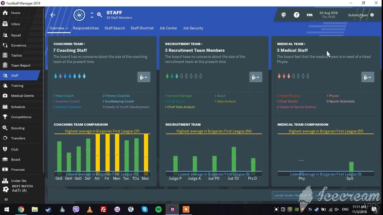 Team select before match - huge UI bug! - User Interface