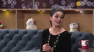 MTV Show Kids - Nargiza Abdullayeva (11.05.2019)