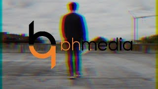 Subscribe To BH Media