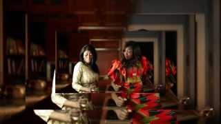 Repeat youtube video SEASON 3- NAIJA BITES IN USA, PRESENTED MARY SHITTU.