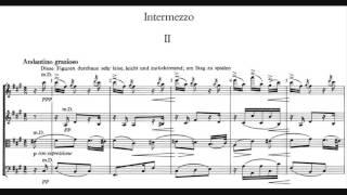 20th Century classical music