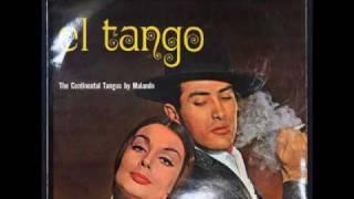 MALANDO EINE NACHT IN MONTE CARLO マランド楽団~モンテカルロの一夜