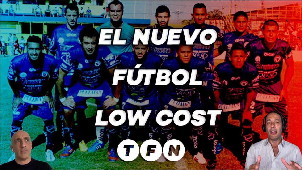 Más de 2.100 FUTBOLISTAS LIBRES por vencimiento de contratos - Deportes en #TFN