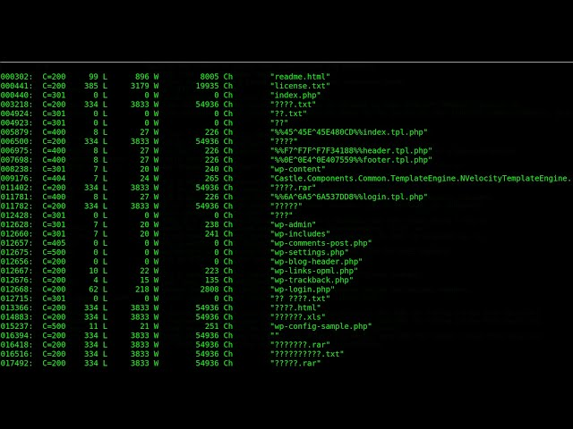 Complete Ethical Hacking Course - Become a Hacker Today - #1 Hacking Terminology