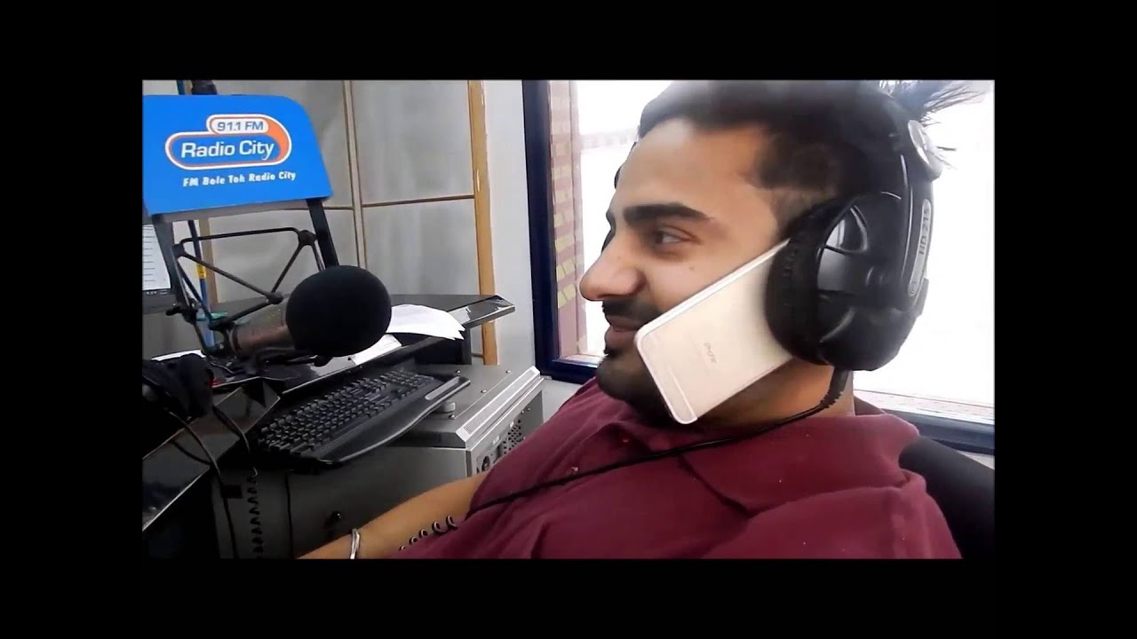 what does rj yuvi do on air while you enjoy music what does rj yuvi do on air while you enjoy music
