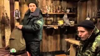 ЛЕСНИК 3 сезон 17 18 113 114 эпизод 2015 Фильм Сериал Смотреть онлайн