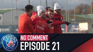 NO COMMENT - LE ZAPPING DE LA SEMAINE with Alves, Neymar Jr, Areola